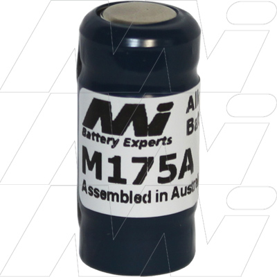 M175A