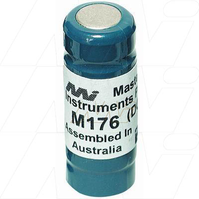 M176A