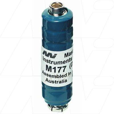 M177A