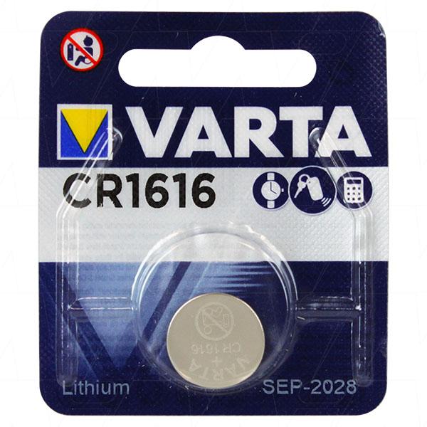 CR1616-BP1(V)
