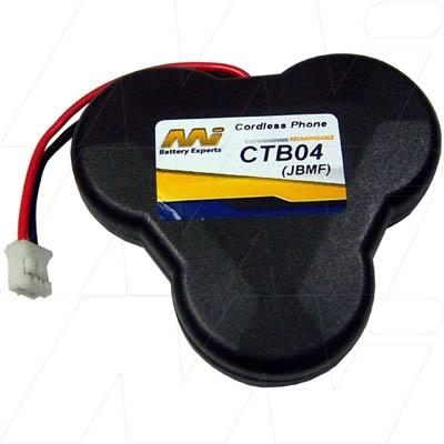 CTB04-BP1