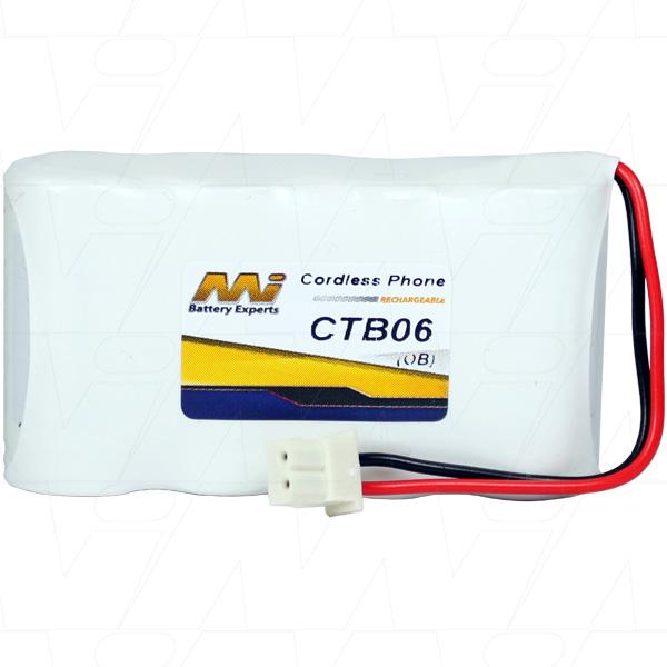 CTB06-BP1