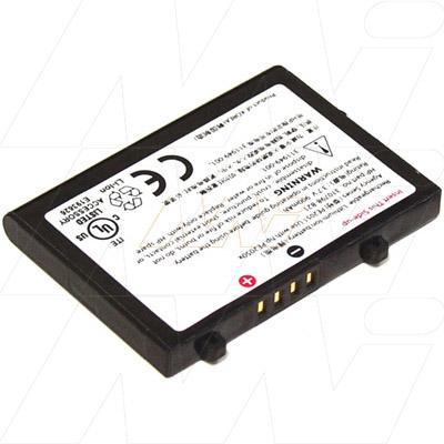 PDAB-310798-B21
