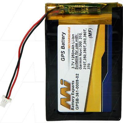 GPSB-361-00019-02