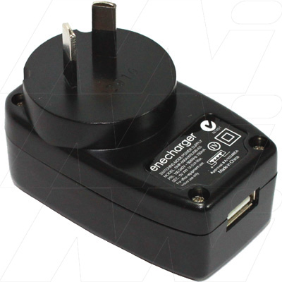 SMP500A005USB-AS-BP