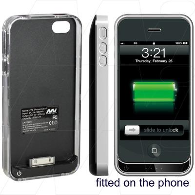 CPB-iPhoneExtra4