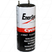 EnerSys 0840-0004
