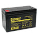 Drypower 12SB120CL-FR