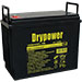 Drypower 12SB140CL-FR