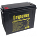 Drypower 12SB160CL-FR