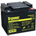 Drypower 12SB40CL