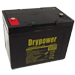 Drypower 12SB80CL-FR