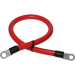 Drypower 2AWG LINKING CABLE