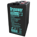 Drypower 2SB530HP-FR