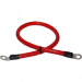 Drypower 4AWG LINKING CABLE