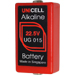 Unicell A412-BP1