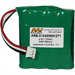 MI Battery Experts ARB-310420051271