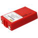 MI Battery Experts ARB-983.6721