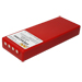 MI Battery Experts ARB-BA210040