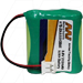 MI Battery Experts ATB-20AAAAH3BMX