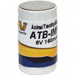 MI Battery Experts ATB-IMPI