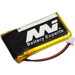MI Battery Experts BTB-PL-64399-01