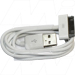 Enecharger CDC-iPA-BP1