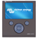 Victron Energy COLOUR CONTROL GX