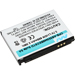 MI Battery Experts CPB-AB553446BECSTD-BP1