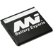 MI Battery Experts CPB-HB5K1H-BP1