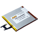MI Battery Experts CPB-LIS1502ERPC-BP1