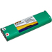 MI Battery Experts CPB-SNN4802A-BP1
