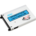 MI Battery Experts CPB-SNN5517A-BP1