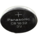 Panasonic CR1632/BN