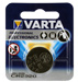 Varta CR2320-BP1(V)