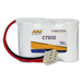 MI Battery Experts CTB32-BP1