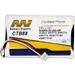 MI Battery Experts CTB88-BP1