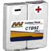 MI Battery Experts CTB92-BP1