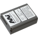 MI Battery Experts DCB-BLN-1-BP1
