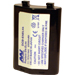 MI Battery Experts DCB-ENEL4a-BP1