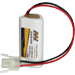 MI Battery Experts ELB-03-01040