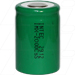 Intec IMX-2000Cs