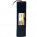 MI Battery Experts IP-24-030001-01