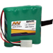 MI Battery Experts IP-A-075-2003