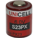 Unicell S23PX-BP1
