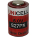 Unicell S27PX-BP1
