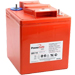 PowerSafe SBS110