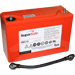 PowerSafe SBS15
