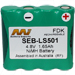 Mi Battery Experts SEB-LS501