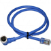 Drypower SMBUS CABLE 1